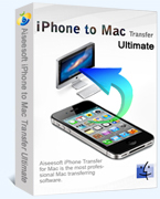 aiseesoft-studio-aiseesoft-iphone-to-mac-transfer-ultimate.jpg