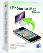 aiseesoft-studio-aiseesoft-iphone-to-mac-transfer.jpg