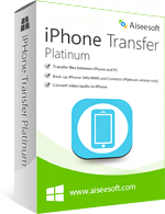 aiseesoft-studio-aiseesoft-iphone-transfer-platinum.png
