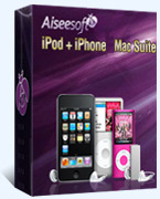 aiseesoft-studio-aiseesoft-ipod-iphone-mac-suite.jpg