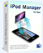 aiseesoft-studio-aiseesoft-ipod-manager-for-mac.jpg