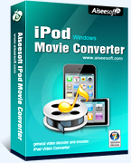 aiseesoft-studio-aiseesoft-ipod-movie-converter.jpg
