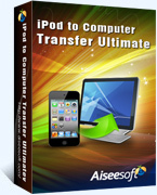 aiseesoft-studio-aiseesoft-ipod-to-computer-transfer-ultimate.jpg