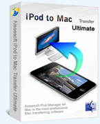 aiseesoft-studio-aiseesoft-ipod-to-mac-transfer-ultimate.jpg