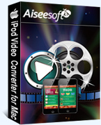 aiseesoft-studio-aiseesoft-ipod-video-converter-for-mac.jpg