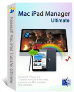 aiseesoft-studio-aiseesoft-mac-ipad-manager-ultimate.jpg