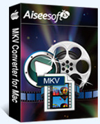 aiseesoft-studio-aiseesoft-mkv-converter-for-mac.jpg