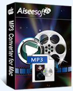 aiseesoft-studio-aiseesoft-mp3-converter-for-mac.jpg