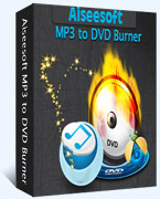 aiseesoft-studio-aiseesoft-mp3-to-dvd-burner.jpg