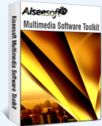aiseesoft-studio-aiseesoft-multimedia-software-toolkit-ultimate.jpg