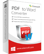 aiseesoft-studio-aiseesoft-pdf-to-word-converter.png