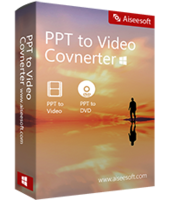 aiseesoft-studio-aiseesoft-ppt-to-video-converter.png