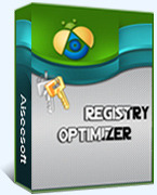 aiseesoft-studio-aiseesoft-registry-optimizer.jpg