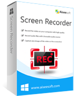 aiseesoft-studio-aiseesoft-screen-recorder.png
