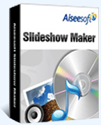 aiseesoft-studio-aiseesoft-slideshow-maker.jpg