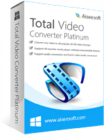 aiseesoft-studio-aiseesoft-total-video-converter-platinum.png