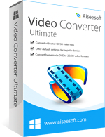 aiseesoft-studio-aiseesoft-video-converter-ultimate-aiseesoft-2014-christmas-campaign.png