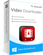 aiseesoft-studio-aiseesoft-video-downloader.png