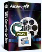 aiseesoft-studio-aiseesoft-wmv-converter-for-mac.jpg