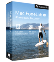 aiseesoft-studio-mac-fonelab-iphone-datenrettung.png