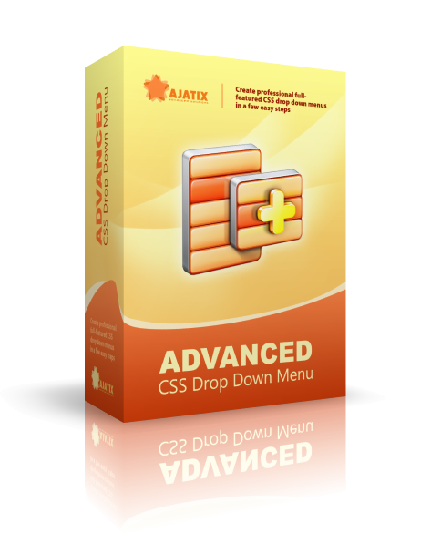 ajatix-advanced-css-drop-down-menu-5-expression-web-add-in-full-version-3285258.png
