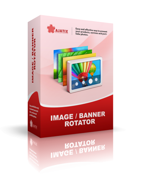 ajatix-image-banner-rotator-3-expression-web-add-in-full-version-3208262.png