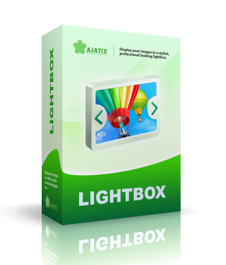 ajatix-lightbox-3-expression-web-add-in-full-version-3217630.png