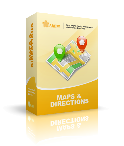 ajatix-maps-directions-2-expression-web-add-in-full-version-3202570.png
