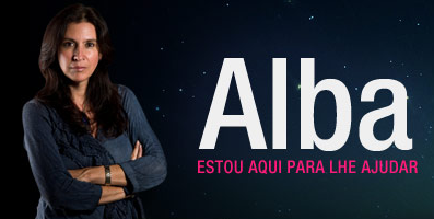 alba-videncia-os-cinco-genios-do-amor-os-cinco-genios-do-amor-3223888.png