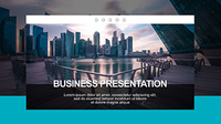 alestemple-net-business-presentation-vegas-movie-studio-template.jpg