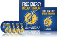 alexandru-gradea-free-energy-breakthrough-37-muller-addon.png