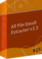 algologic-all-file-email-address-extractor-1-year-license-aloct20.png