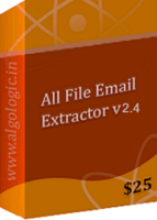 algologic-all-file-email-address-extractor-5-years-license.png