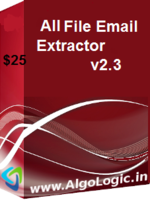 algologic-all-file-email-address-extractor.png