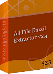 algologic-all-file-email-extractor-5-years-license-300741415.PNG