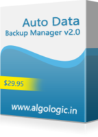 algologic-auto-data-backup-manager-hurry30.png