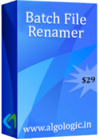 algologic-batch-file-renamer-5-years-license.png