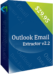 algologic-outlook-email-address-extractor-12-months-license-300626586.PNG