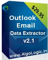algologic-outlook-email-address-extractor-dsgalgo70.jpg