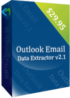 algologic-outlook-email-address-extractor-sos30.png