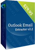 algologic-outlook-email-extractor-1-year-license.png