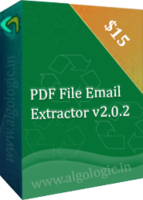 algologic-pdf-email-address-extractor-1-year-license.png
