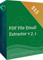 algologic-pdf-email-address-extractor-3-years-license.png