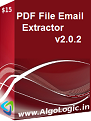 algologic-pdf-file-email-extractor-300627006.PNG