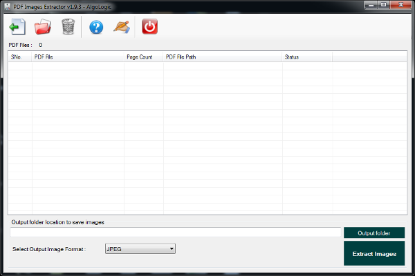 algologic-pdf-images-extractor-300731940.PNG