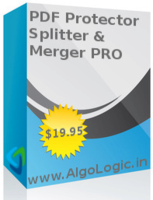 algologic-pdf-protector-splitter-and-merger-pro-aloct20.png