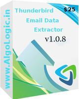 algologic-thunderbird-email-address-extractor.jpg