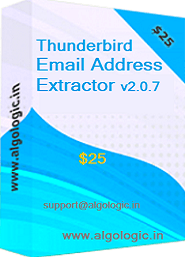 algologic-thunderbird-email-extractor-5-years-license-300740693.PNG