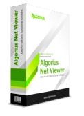 algorius-software-algorius-net-viewer-holiday-sale-2015-save-25.png