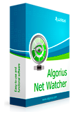 algorius-software-algorius-net-watcher-major-online-sale-of-the-year-cyber-monday-2014.png